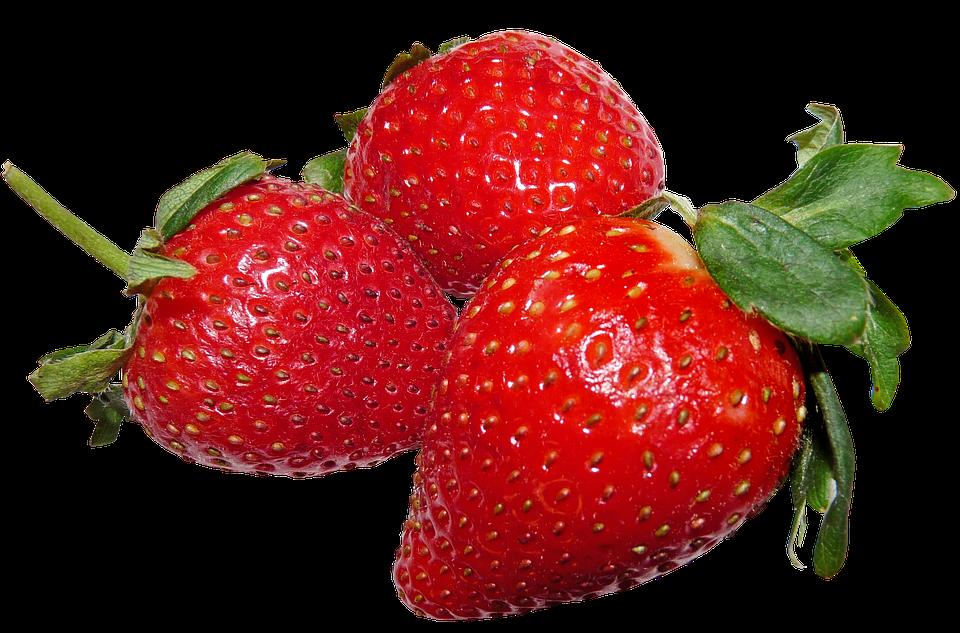 Erdbeeren10