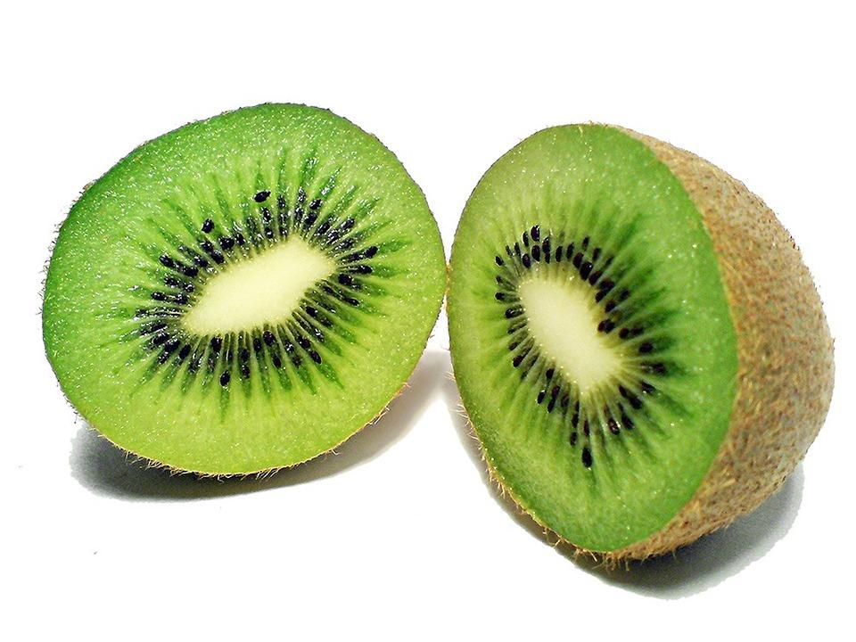 Kiwi6